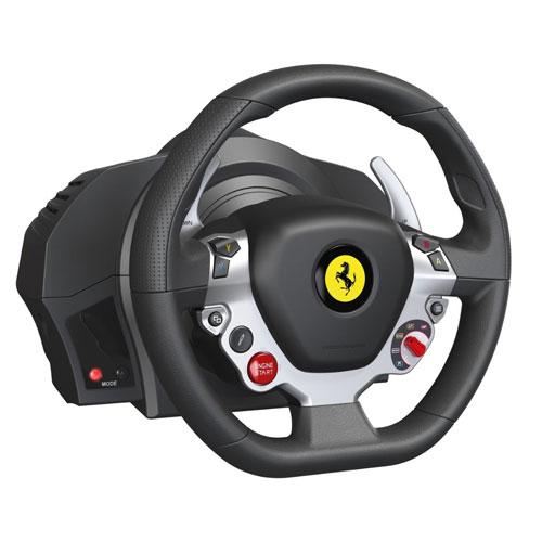XBox_One_Руль_TX_F458_Italia_Racing_Edition_3_tvgames.jpg