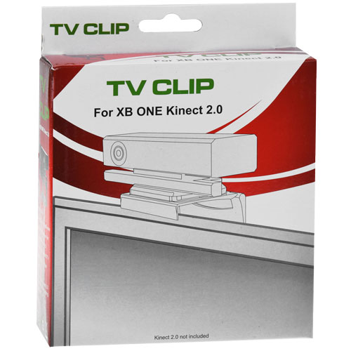 XBox_One_TV_Clip_for_Kinect2_3_tvgames.jpg