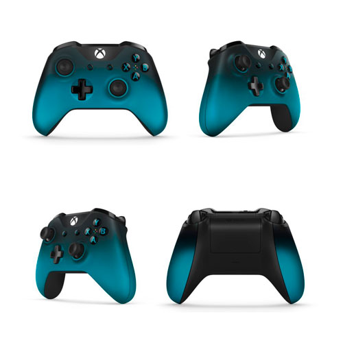 xbox_one_controller_2017_ocean_shadow_all.jpg