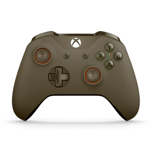 xbox_one_controller_2017_green-orange_1.jpg