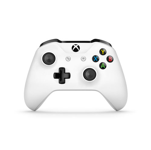 XBox-One-S-Controller-Wireless-White_1.jpg