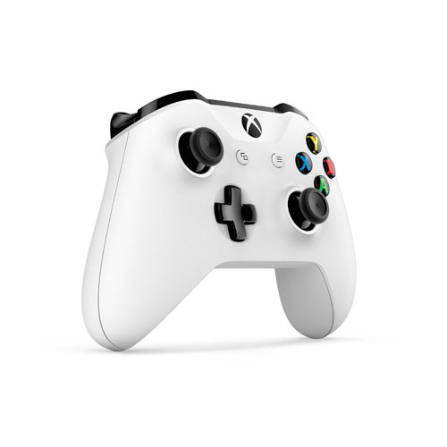 XBox-One-S-Controller-Wireless-White_2.jpg