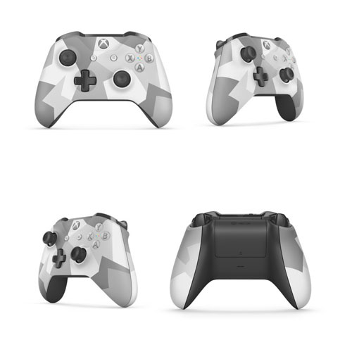 xbox_one_controller_2017_winter_forces_all.jpg