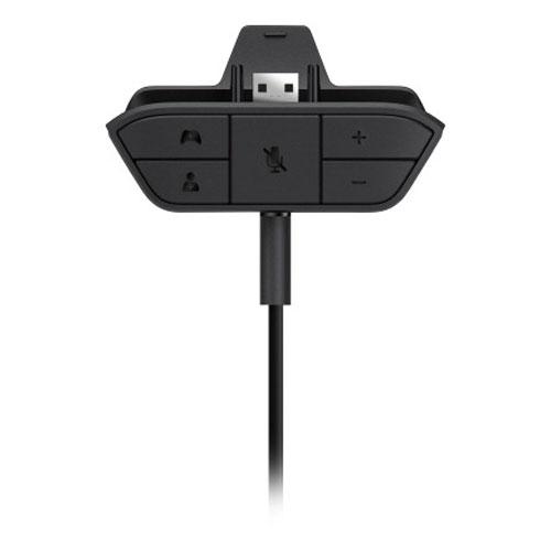 headset_adapter_3_tvgames.ru.jpg