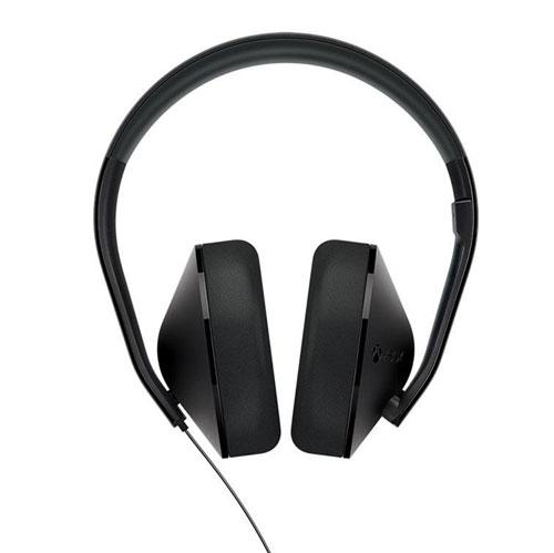 stereo_headset_3_tvgames.jpg