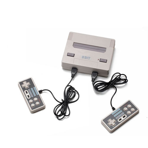dendy_nes_440_grey_console_and_controllers.jpg