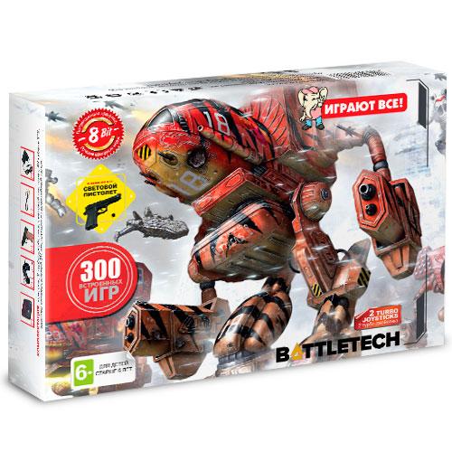 Ne_Dendy_Battletech_box.jpg