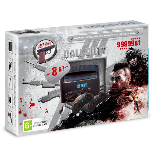 _Dendy_Call_of_Duty_NEW_pered_box.jpg
