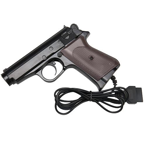 dendy_pistolet.jpg