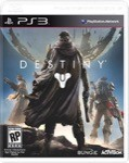 destiny box ps3