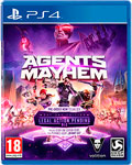Agents-of-Mayhem ps4