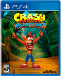 Crash-Bandicoot-N-Sane-Trilogy ps4