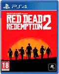 Red-Dead-Redemption-2 ps4
