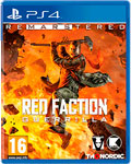 Red-Faction-Guerrilla-Re-Mars-tered ps4