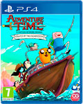 adventure time ps4 game tvgames