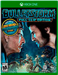Bulletstorm--Full-Clip-Edition xbox one