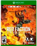 Red-Faction-Guerrilla-Re-Mars-tered xbox one