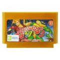 dendy battletoads 3 tvgames