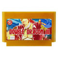 dendy double dragon 3 tvgames