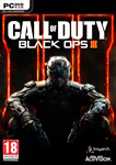call of duty 3 tvgames