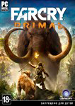 far cry primal tvgames