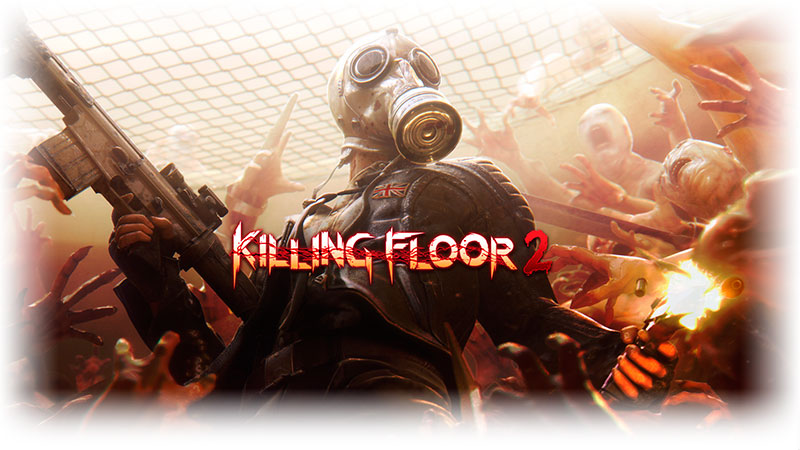 Killing-Floor-2 news tvgames