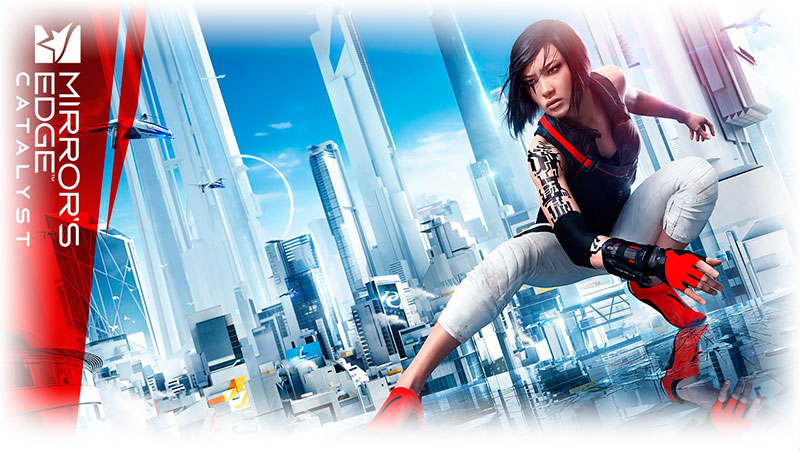 Mirrors-Edge-Catalyst news tvgames