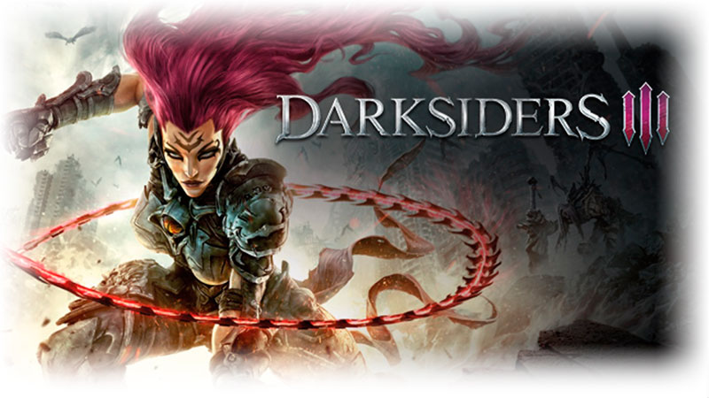 Darksiders-III news tvgames