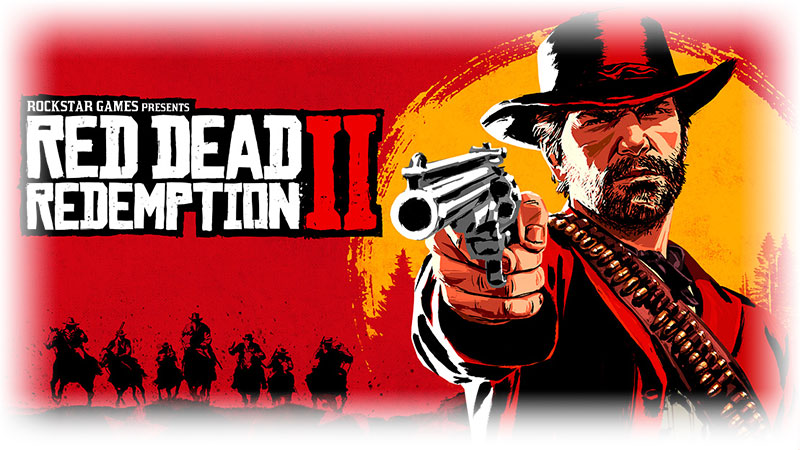 Red-Dead-Redemption-2 news tvgames