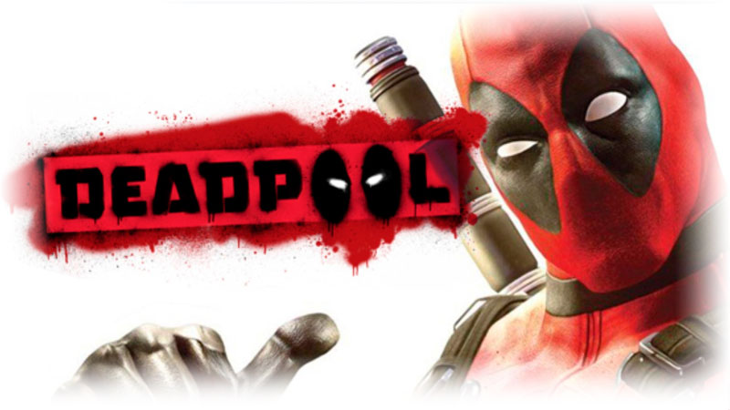 deadpool tvgames news