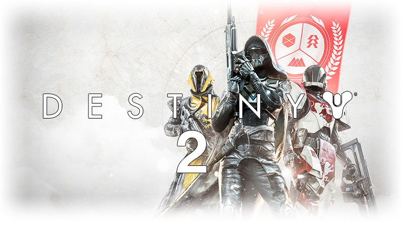 destiny 2 tvgames news