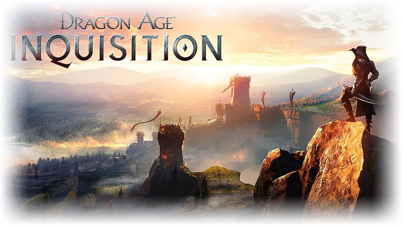 Dragon-Age-Inquisition news tvgames