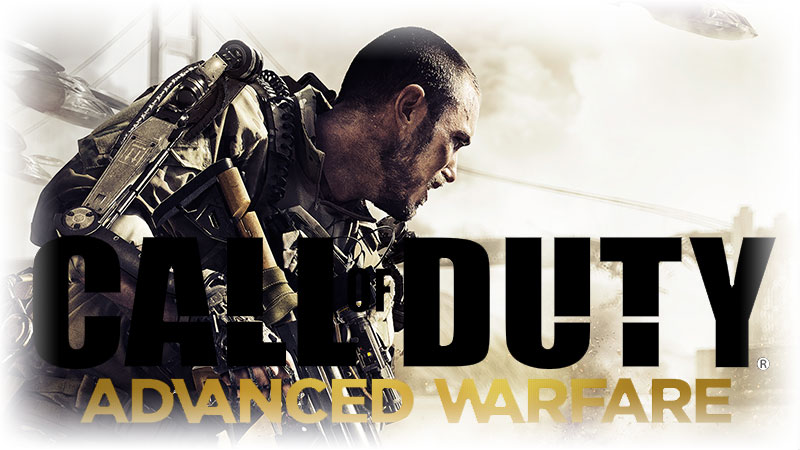 call of duty advance warfare news tvgames
