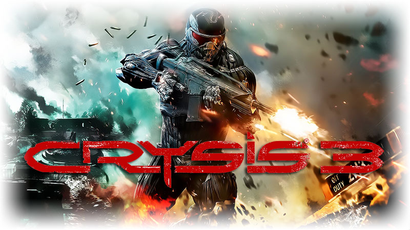 crysis 3 news tvgames