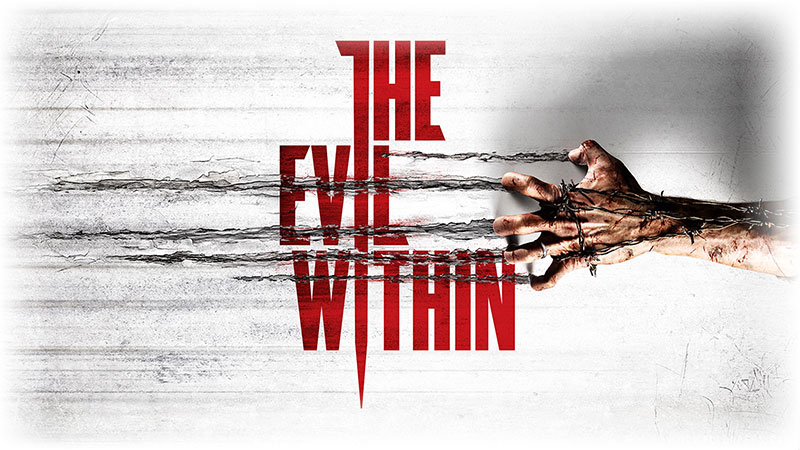 the evil within tvgamesnews