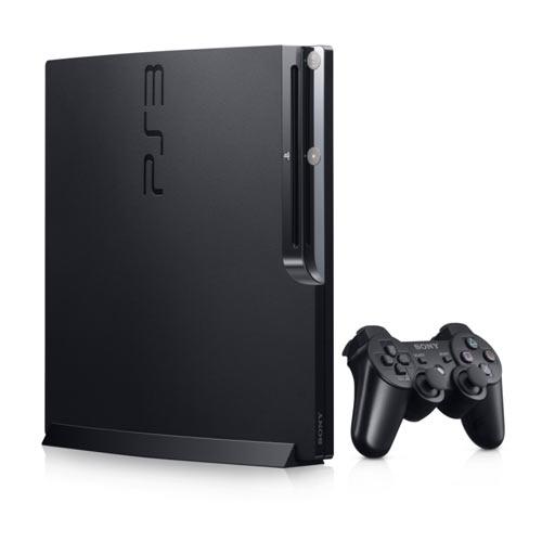 2-PlayStation_3_320Gb_prazdnik-2.jpg