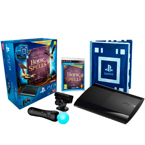 3PlayStation3_12G_Super_Slim_Wonderbook_all.jpg