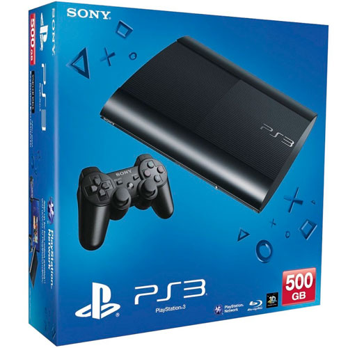 1ps3_super_slim_box.jpg