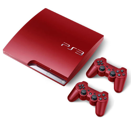 PlayStation_3_320Gb_red-2.jpg