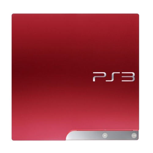 PlayStation_3_320Gb_red-4.jpg
