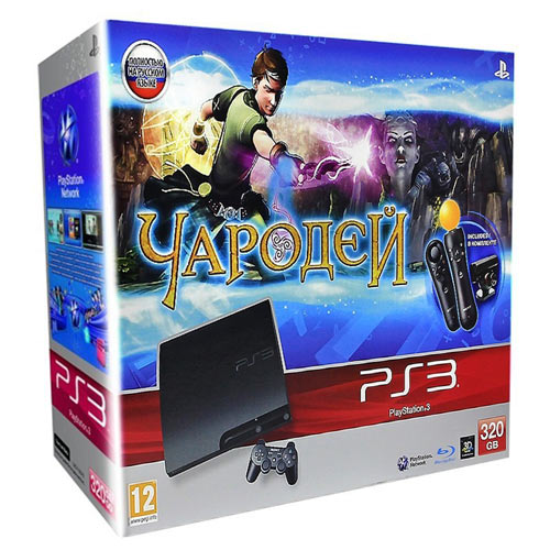 1playstation3_320gb_charodey-1.jpg
