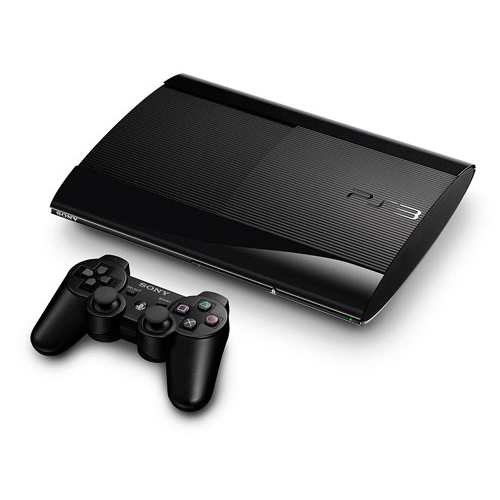 2sony-playstation-3-12-g-super-slim.jpg