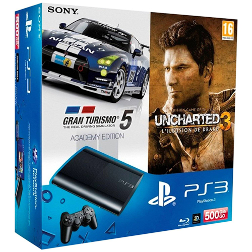 1playstation-3-slim-pack-500-go-uncharted-3-gran-turismo-5.jpg