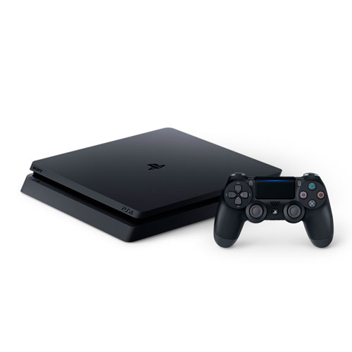 ps4_slim_with_controller.jpg
