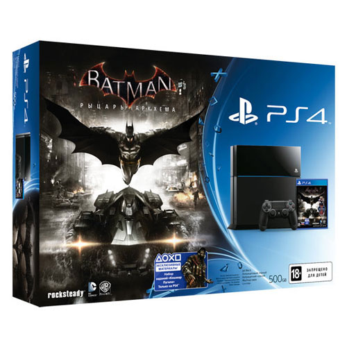 ps4_batman_game_box_tvgames.jpg