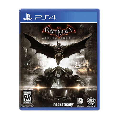 ps4_batman_game_tvgames.jpg