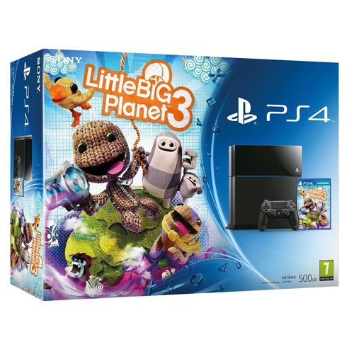 ps4_littlebig_planet_game_box_tvgames.jpg