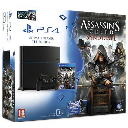 ps4_1tb_assassins_cyndicate_watch_dogs_box.jpg
