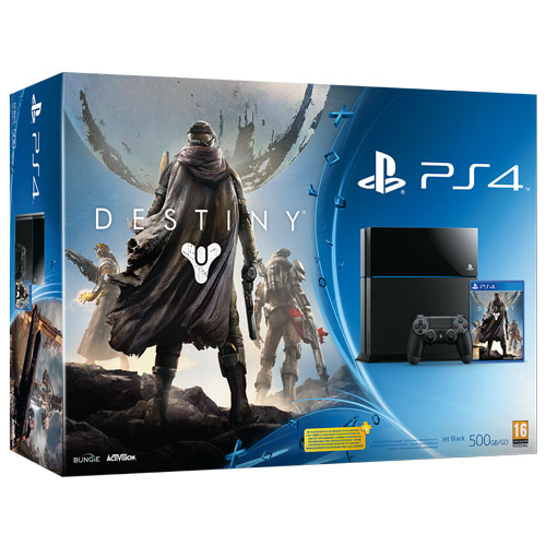 ps4_black_destiny_box_tvgames.jpg