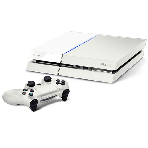 ps4_consolers_white_tvgames.jpg